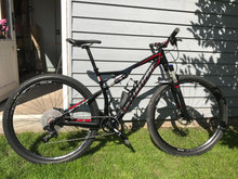 """Specialized Epic Comp 29"""""""