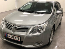 ToyotaAvensis1.8T2