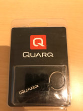 Quarq ANT+ Mini USB stick