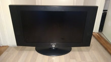 Samsung 32 HD Ready LCD TV