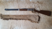 Winchester SIOUX carbine cal. 30.30