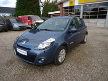 Clio III 1,5 dCi 75 Expression