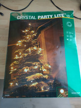 Crystal Party lite 10