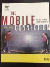 TheMobileConnection