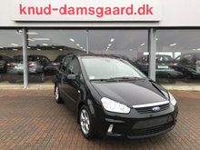 Ford C-Max 1,6