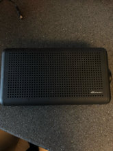 Bluetooth radio  Radionette