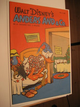 Anders and 1949 nr 1 købes(toppris gives