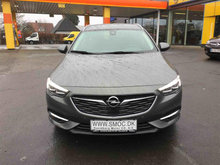 Opel Insignia Sports Tourer 1,5 Turbo Dynamic Start/Stop 165HK Stc 6g Aut.