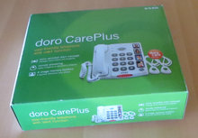 Doro CarePlus