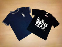 Ralph Lauren/Ny The Beatles str 104/110