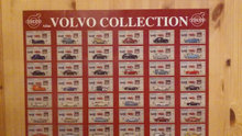 Atlas Volvo Collection