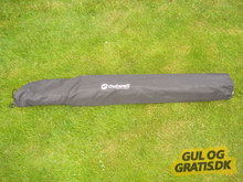 Outwell camping bord og stole