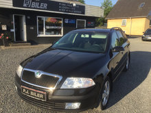 C200 2,2 CDi Avantgarde st.car aut. BE