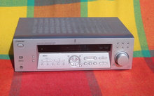 Sony, Surround receiver m/fjernbetjening