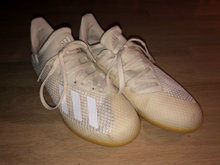 Adidas X Tango 18.3 IN Spectral Mode