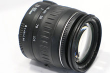 Canon EF 28-105mm 4.0-5.6