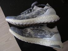 Adidast Ultra Boost Uncaged - 44 2/3