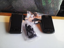 Bytte m store DS smartphones A6