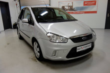 C-MAX 1,6 TDCi 109 Trend Collection