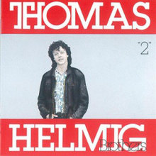 Thomas Helmig Brothers - 2 - Lp