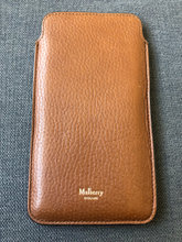 Mulberry cover til iPhoneplus
