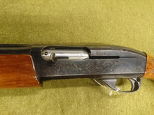 Remington 1100 Links, 12/70