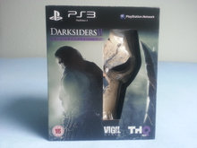 Darksiders 2 Collector's Edition (PS3)