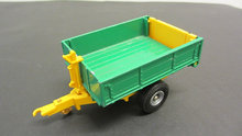 Britains Tipping Trailer
