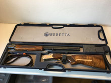 Beretta ultralight den originale