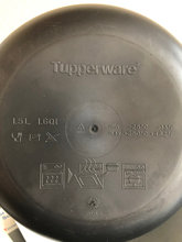 Ultrapro rund 1,5 L, Tupperware