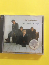 Dobbelt CD - The Cranberries