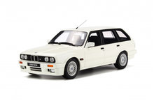 1991 BMW 325i E30 Touring M Pack 1:18