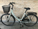 Kvalitet Winther Cykel