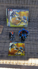 Lego Bionicle - Limited edition