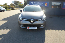 Clio IV 0,9 TCe 90 Expression ST
