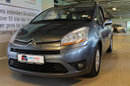 Citroën Grand C4 Picasso 2,0 HDI VTR Pack E6G 138HK 6g Aut.