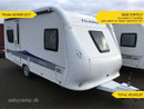 2010 - Hobby Excellent 495 UFe