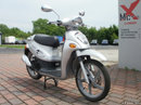 Kymco People 30 km scooter