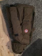 Canada goose expedition str s