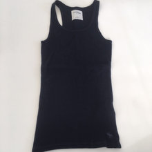 Tank top Abercrombie & Fitch