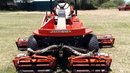 Jacobsen LF 3810, ny pris - BUD MODTAGES