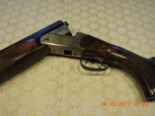 Blaser F3 Competition Sporting L...
