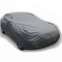 BMW 645 CI Cover