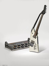 Roland synth guitar