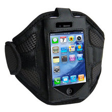 KAMPAGNE VARE, Smartphone Armband Case til iPhone 3/3gs/4/4s & iPod Touch