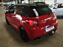 DS3 1,6 THP 156 Sport