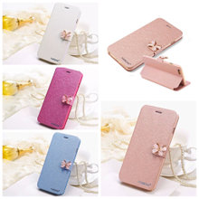 Flip cover iPhone 5s SE 6 6s 7 8 6 PLUS