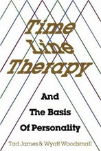 Time Line Therapy (Normalpris: 298,-)