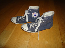 Converse/All Star str 6 1/2