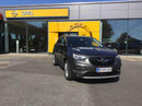 Opel Grandland X 1,6 CDTI INNOVATION Start/Stop 120HK 5d 6g Aut.